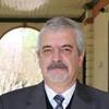 Eduardo-Bavio